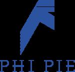 phi-pie-logo